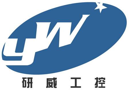 logo 标识 标志 设计 矢量 矢量图 素材 图标 450_313