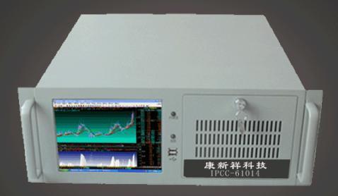 详细介绍]供应商品研华IPC-623 4U 20槽容错式工业 工业平板电脑 控制计算机 可支持到