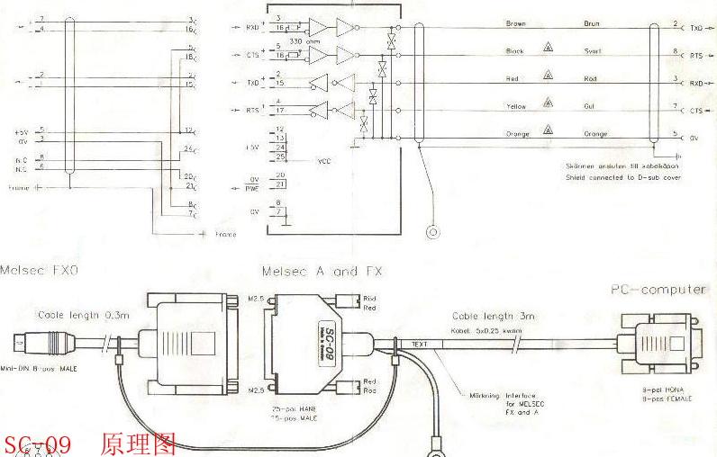 电路 电路图 电子 户型 户型图 平面图 原理图 796_508