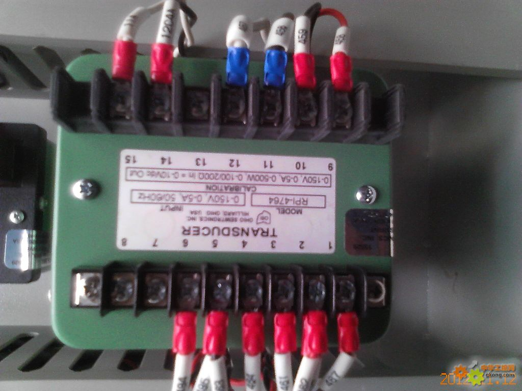 [视频课程]电工基础【新】 61  [视频课程]模拟电子技术基础【新】
