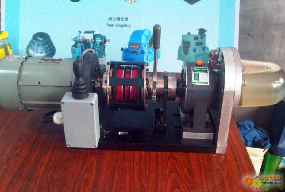 最新型船舶电力推进系统