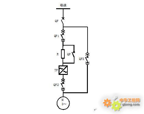 电路 电路图 电子 原理图 472_373