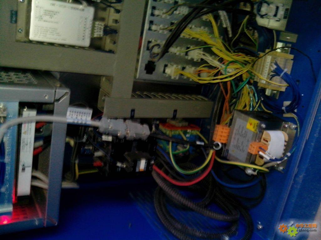 电缆 电路板 接线 线 1024_768