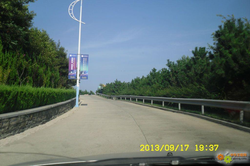 壁纸 道路 高速 高速公路 公路 桌面 1024_682