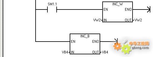 电路 电路图 电子 原理图 516_192