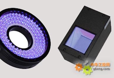 供应紫外环形光源,紫外条形光源,紫外同轴光源