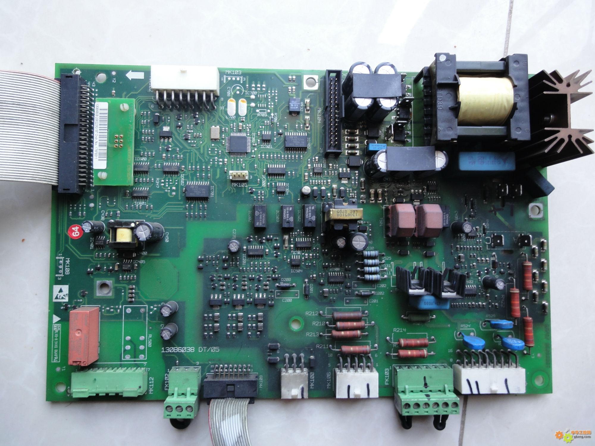 西门子变频器主板图4.jpg