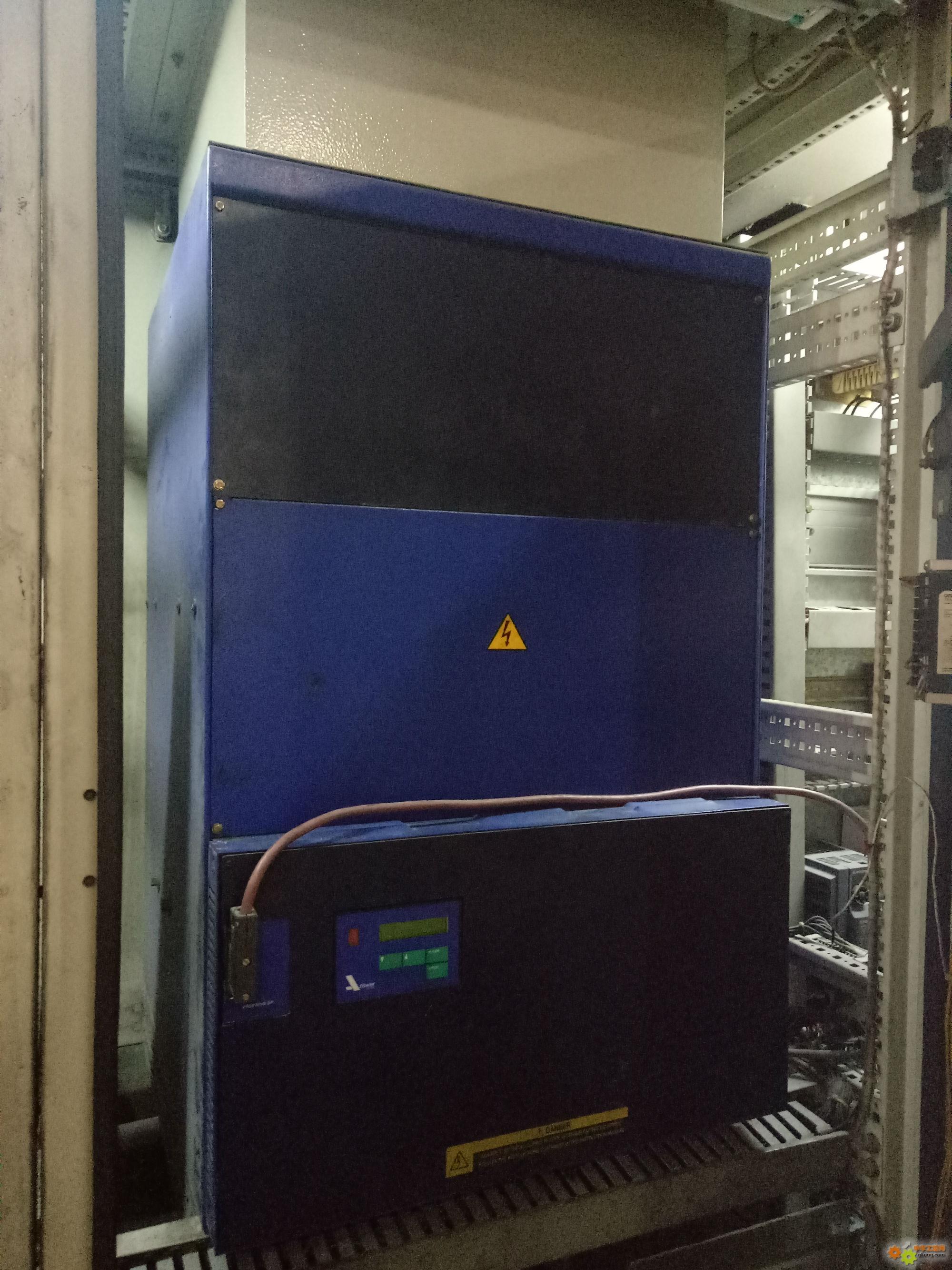 附件 安萨尔多SPDM 系列直流调速器3600a整机.jpg