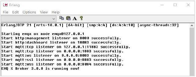 附件 Haiwell海为MQTT配置6.jpg