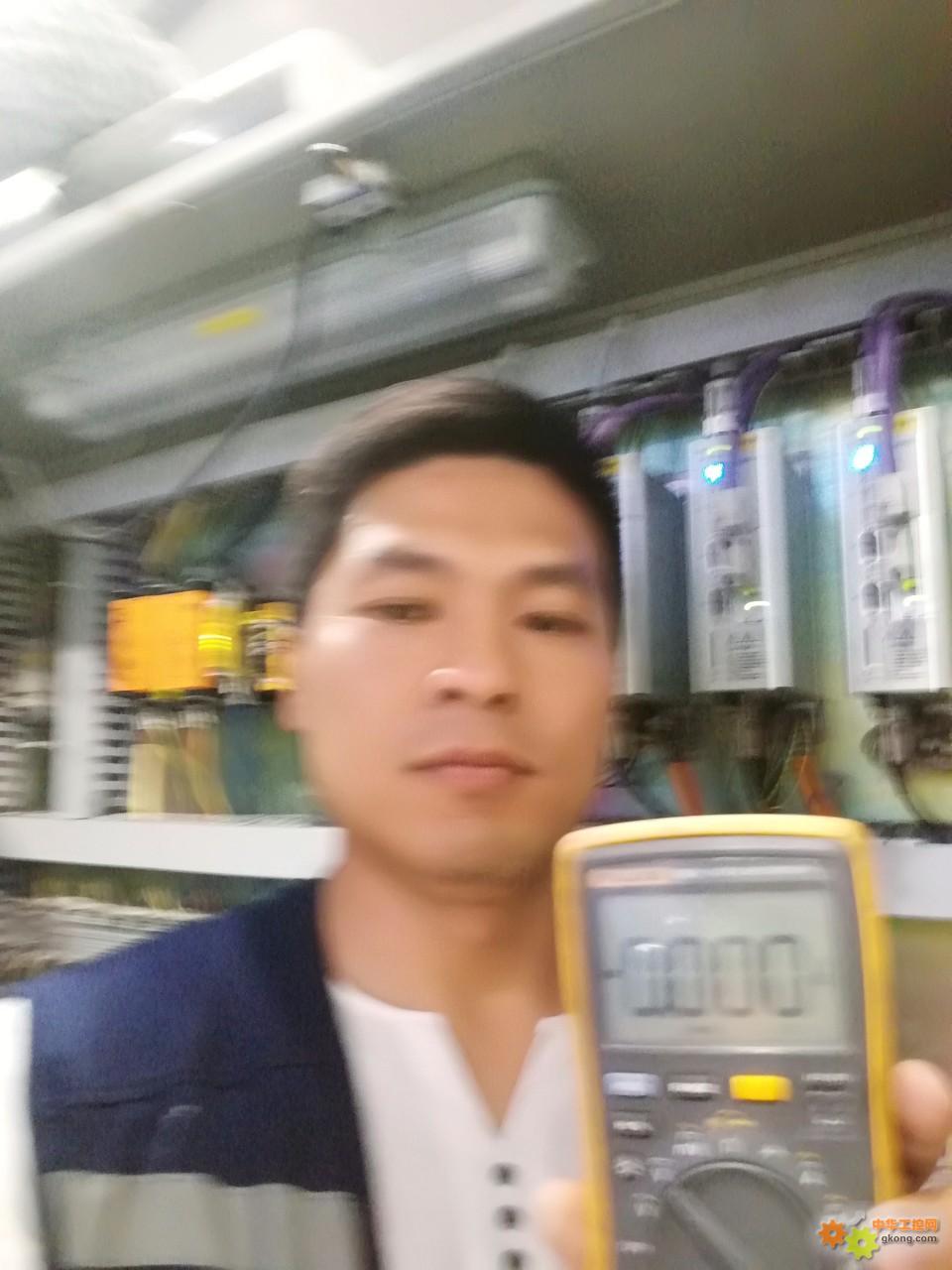 【福禄克POLO】电气工作中的好助手好仪伴!