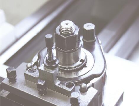 WISE 控制器扮演油压控制的关键角色