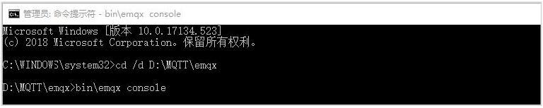 附件 Haiwell海为MQTT配置5.jpg