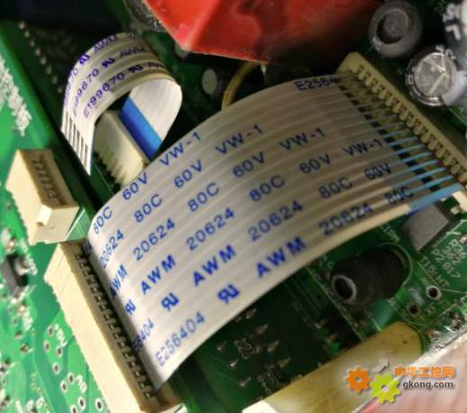 修国产伺服驱动器的陷阱