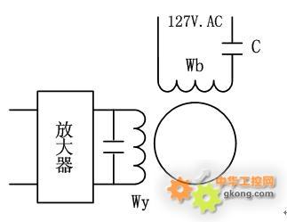 附件 图5.jpg