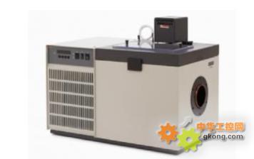 如何保证测温仪的准确使用?