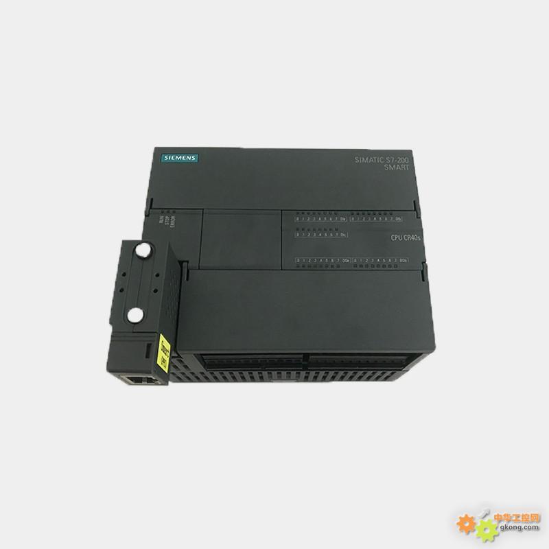 附件 Smart(PPI)配smart200(1).jpg