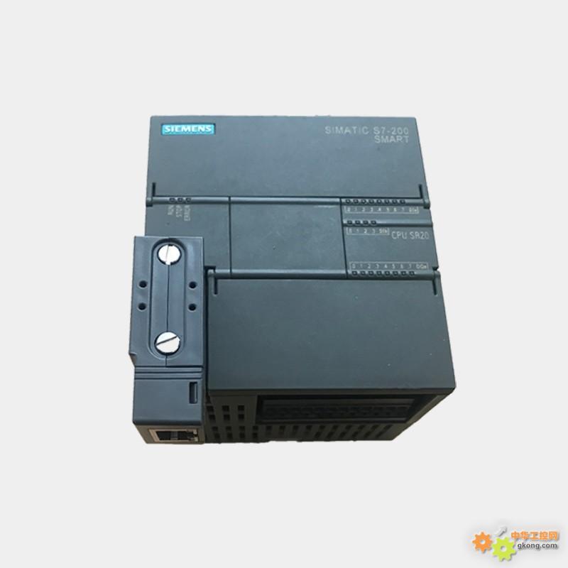 附件 Smart(PPI)配smart200.jpg