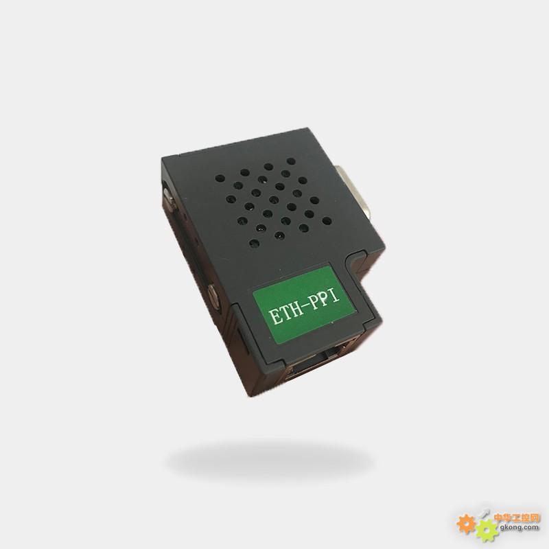 附件 ETH-PPI小型.jpg