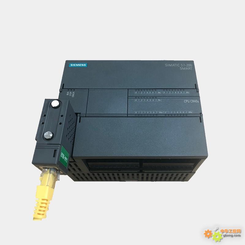 附件 ETH-PPI配S7-200SMART.jpg