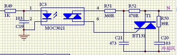 电路 电路图 电子 游戏截图 原理图 690_214