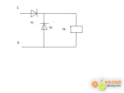 先拿钳形电流表测下电流正常么,看是机械的问题么电工学电动机问题.