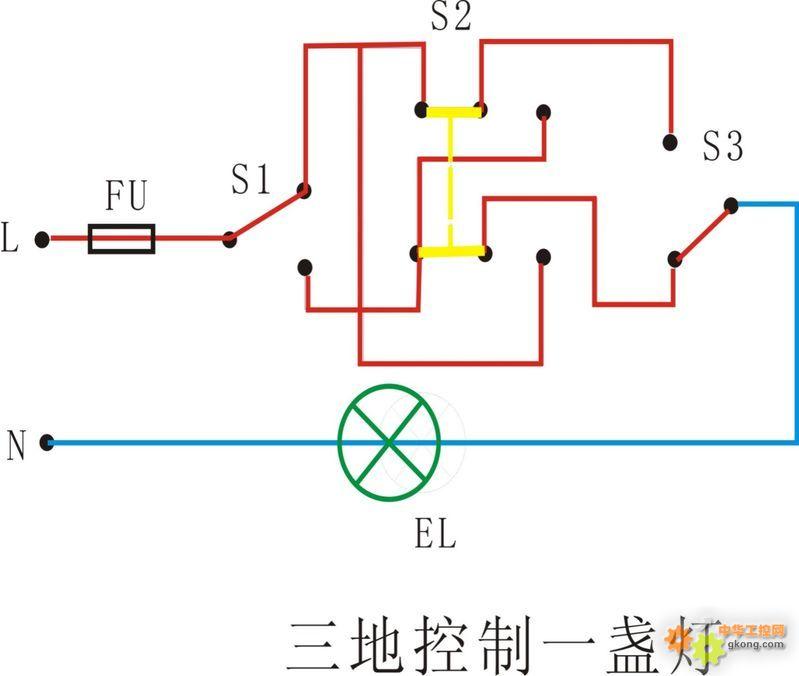三相四线插座,接地上,其. 在家庭装修中,电工用的开关.