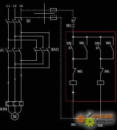 电工技术 中华工控网