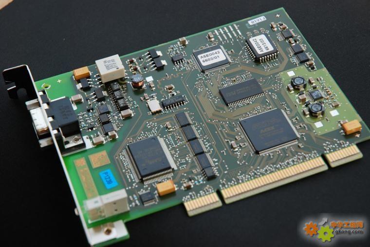 plc编程电缆品牌:三菱,西门子,欧姆龙,松下,富士,基恩士,施耐德