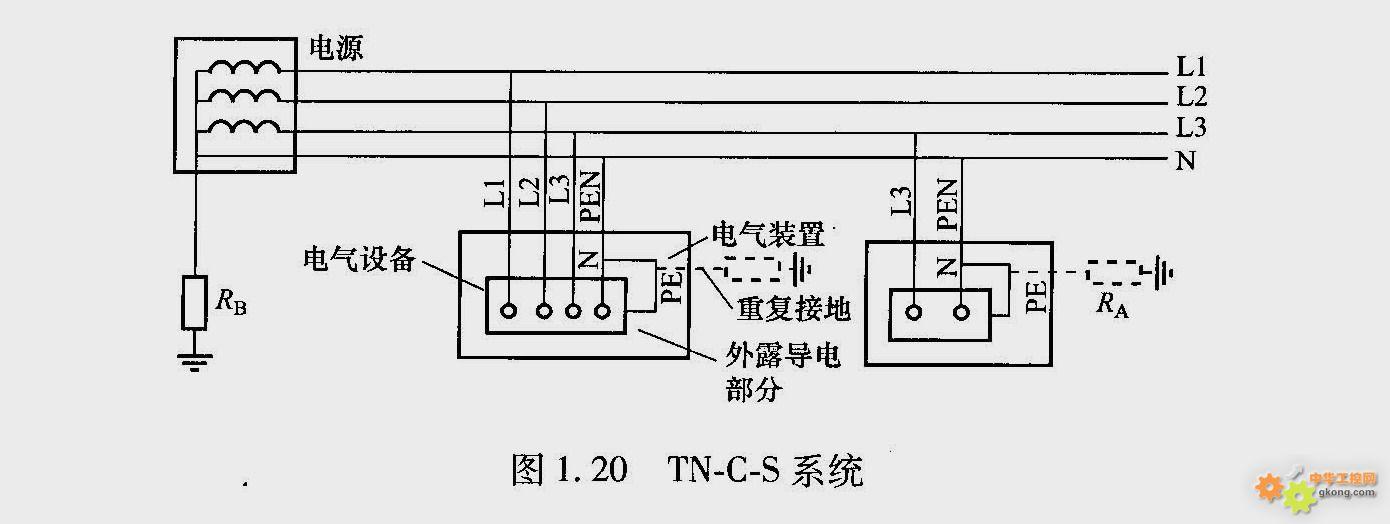 电路 电路图 电子 原理图 1390_524