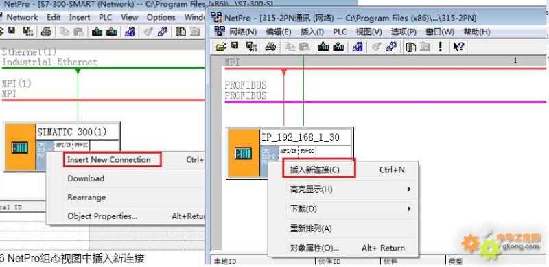 附件 图片5.jpg