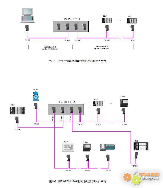 电路 电路图 电子 设计 素材 原理图 548_631