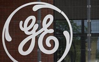 ge_收购阿尔斯通能源部门后,美国老牌工业企业巨头通用电气(ge)计划