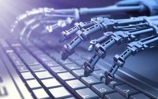 机器人标准化