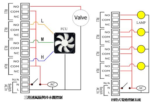 电路 电路图 电子 原理图 532_356