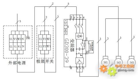 电磁制动三相异步电动机,具体电机参数未:11kw  380v  29a  60hz  1