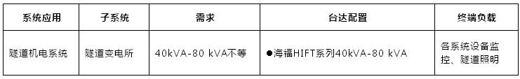QQ截图4