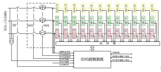 电路 电路图 电子 原理图 564_253