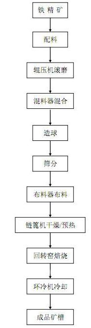 QQ截图1