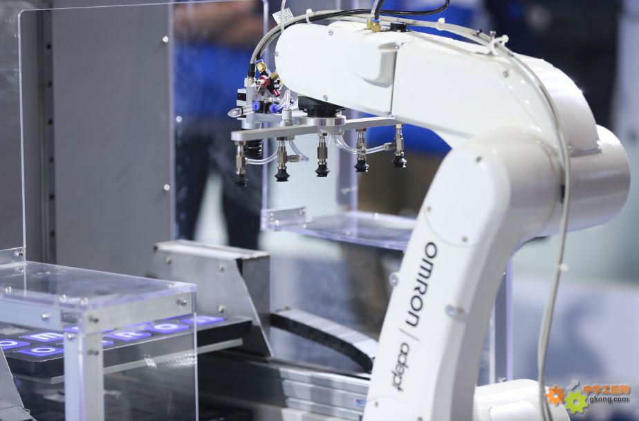 Robot�C器人5