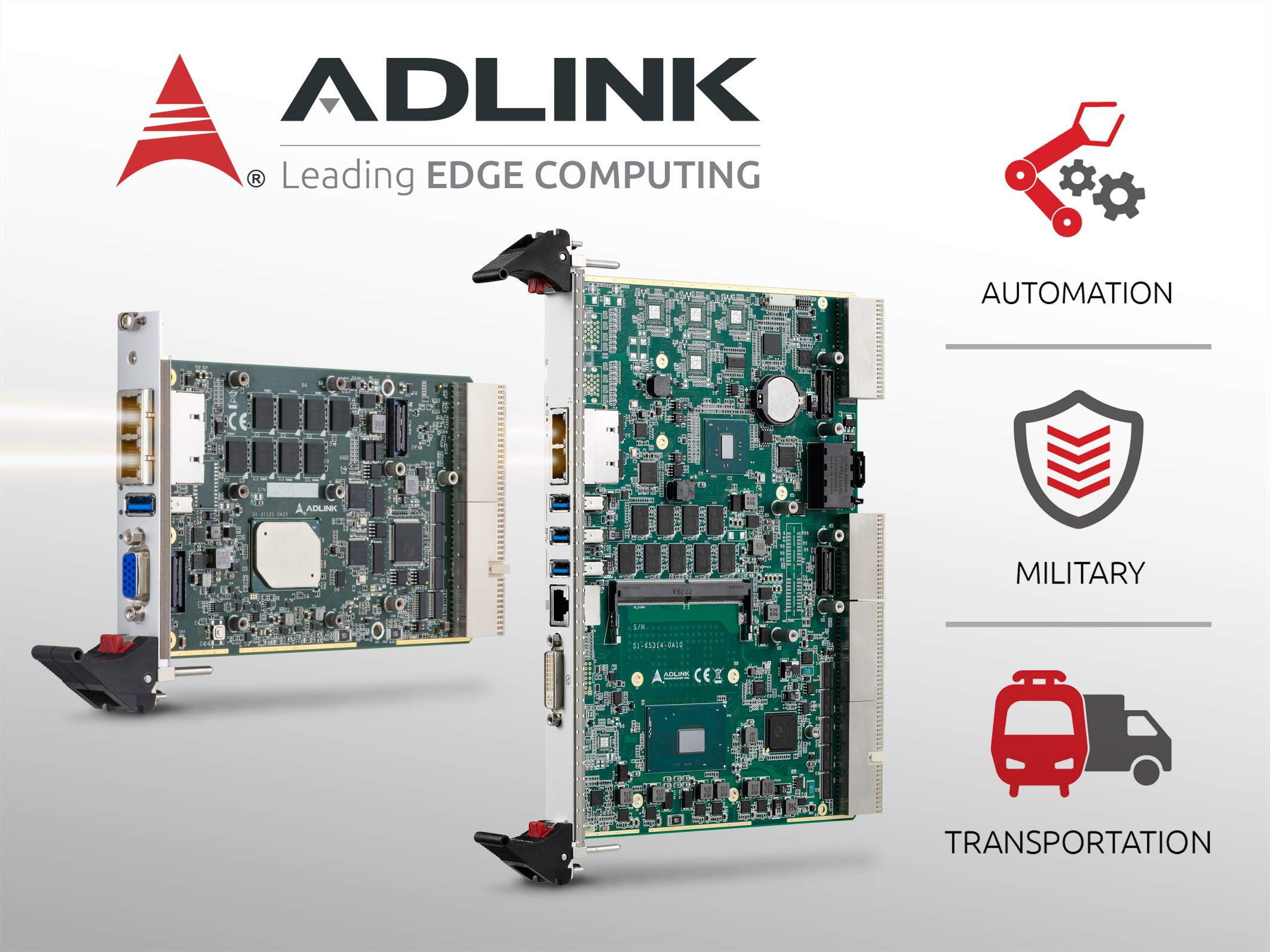 ADLINK_PR_cPCI-3630_cPCI-6636