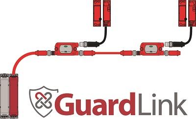 20180412-GuardLink-Safety-News-Release-image