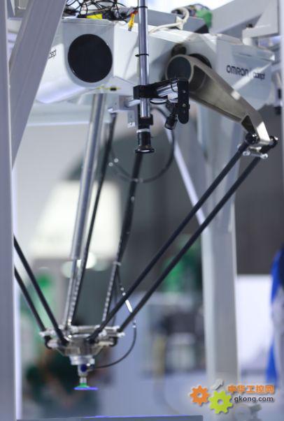 Robot�C器人4