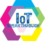 IoT_Breakthough