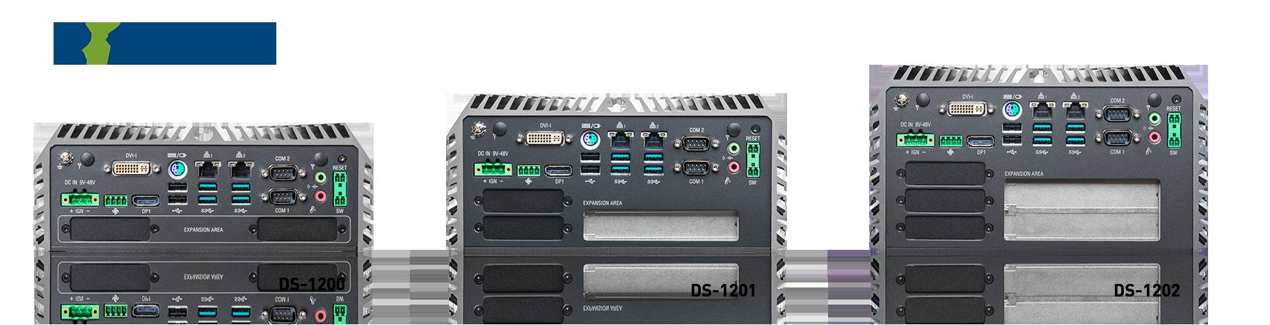 DS-1200_news_02