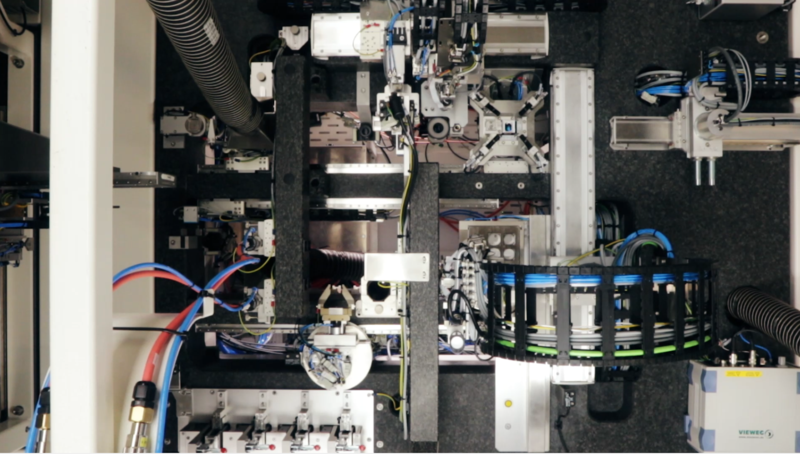 csm_AlliedVision_Im-Inneren-der-Alvium-Produktion5_f3236e3b91