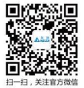 QQ截图20190524085603