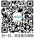 QQ截图20191104171108