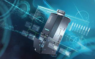 新闻图片_西门子推出集成传动控制功能的全新运动控制器Simatic Drive Controller