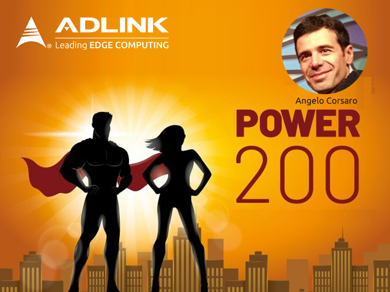 Power 200