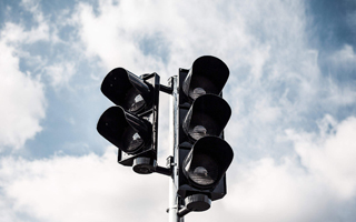 traffic-lights-and-sky-with-clouds-2210x1473